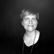 Elisabeth-Ann Gimber